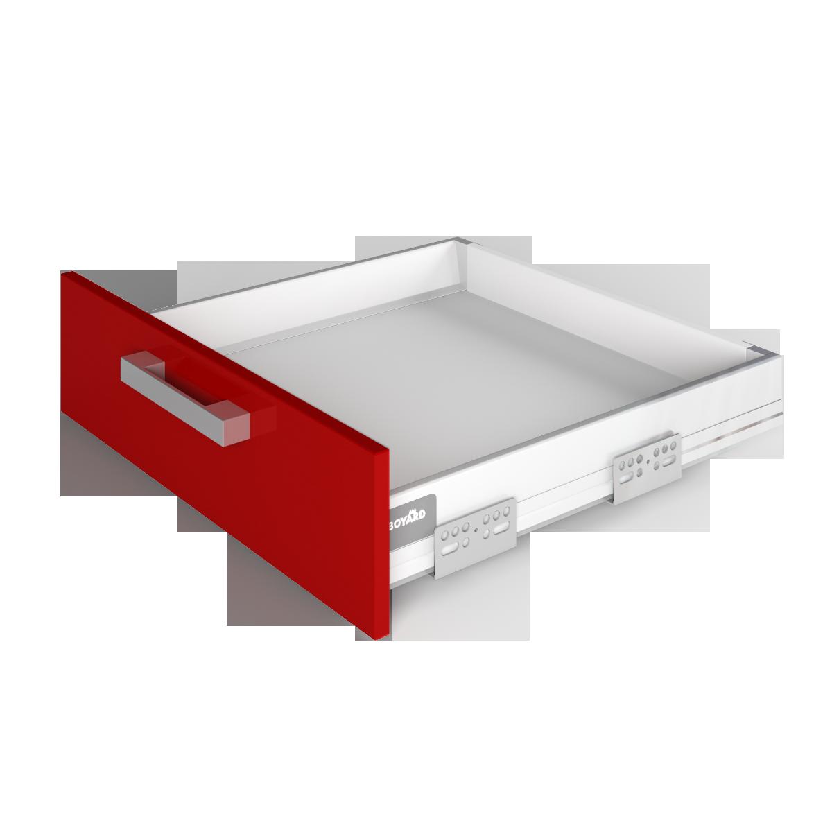 Открытку, выдвижные ящики для открыток