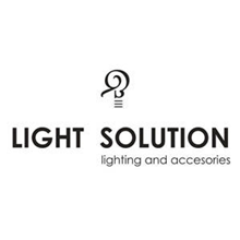 Light Solution